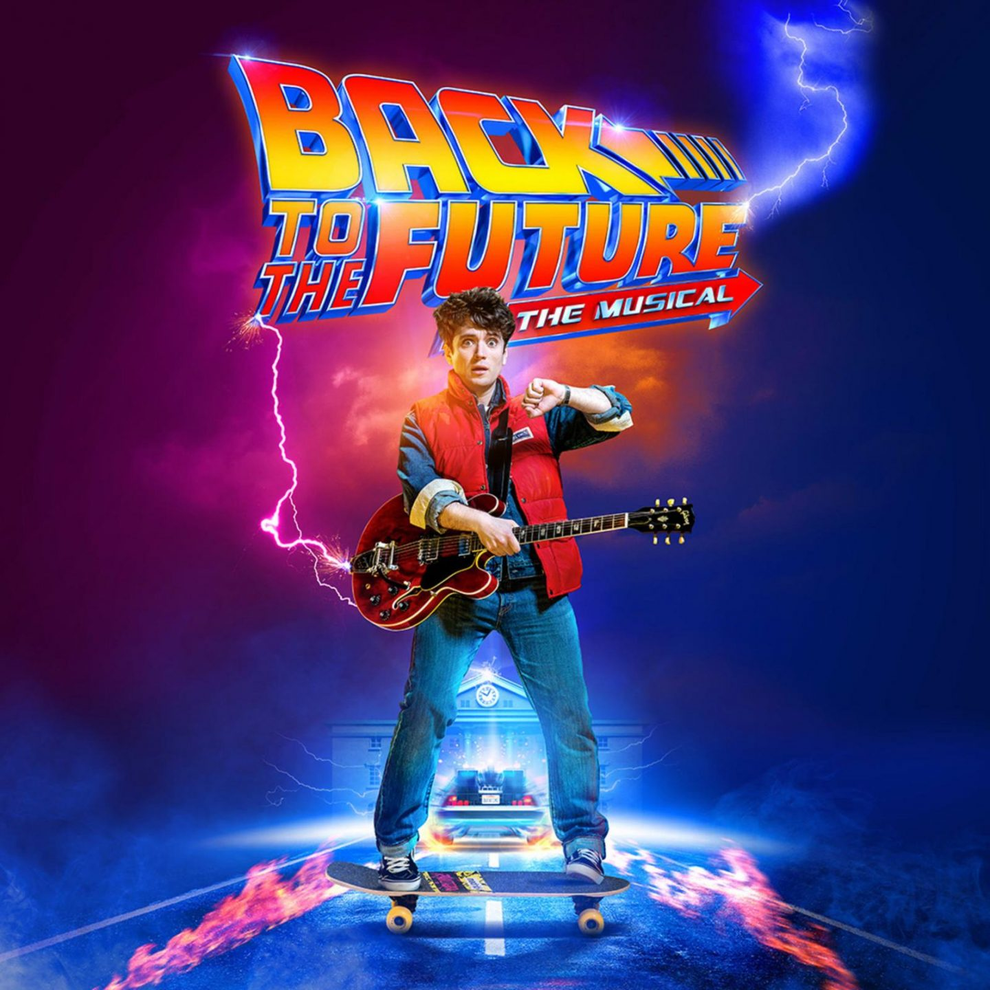 BacktotheFuturetheMusical_Title_1080x1080