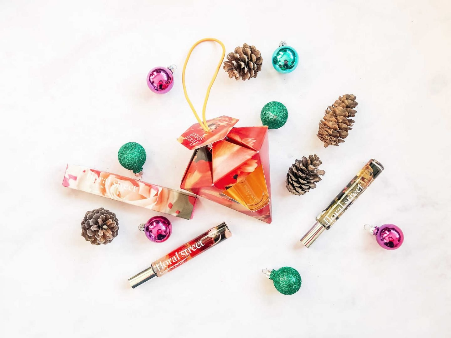 Ideas for Christmas for Mums