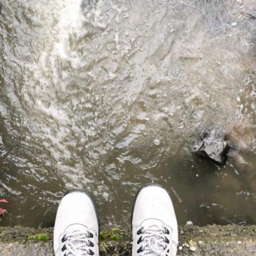 Rutland Walking Boots From Hotter