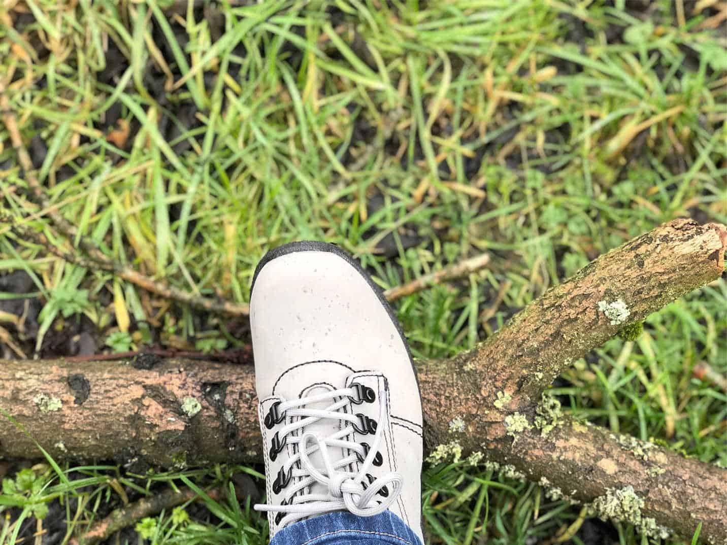 comfy warm walking boots