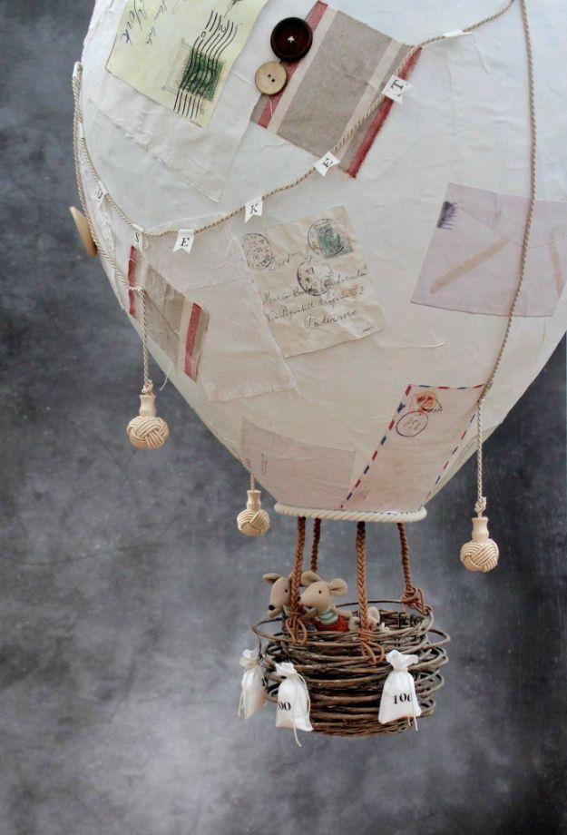 How-To-Make-A-Giant-Papier-Mache-Hot-Air-Balloon