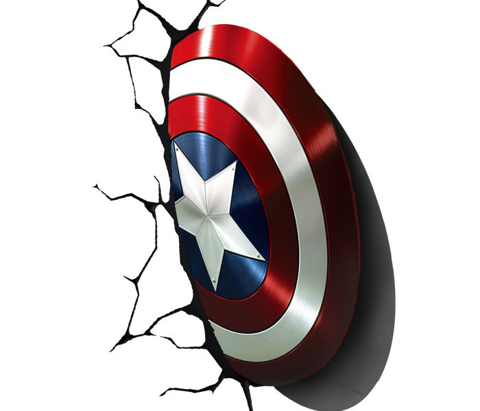 Marvel Movie Watch Order