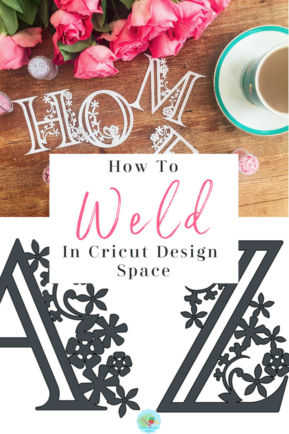 How to weld in Cricut Design Space-2