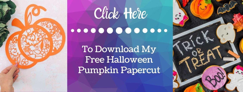 free thanksgiving cut file