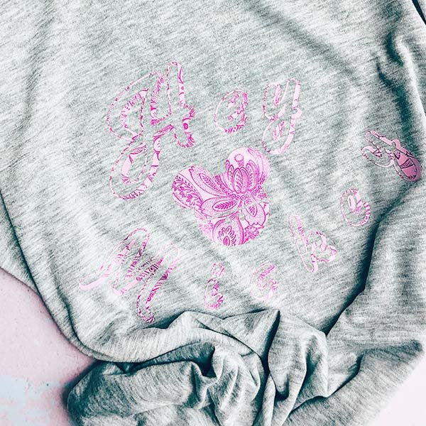 Custom MickeynMouse T-Shirt-Made-In-Cricut-Design-Space