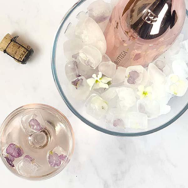 Extraordinary Chaos Gin Bar