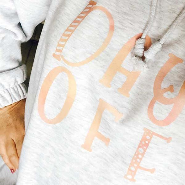 Free-downloadable-PNG-File-for-day-off-hoodie-to-make-with-Cricut-iron-on-vinyl