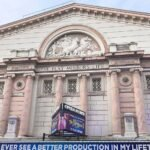 Manchester Theatre Guides