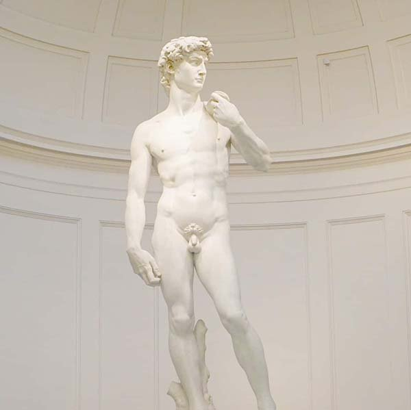 Michelangelos-David-at-the-Academia-Museum-Florence-1