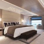 The Haven Suite onboard Norwegian Encore