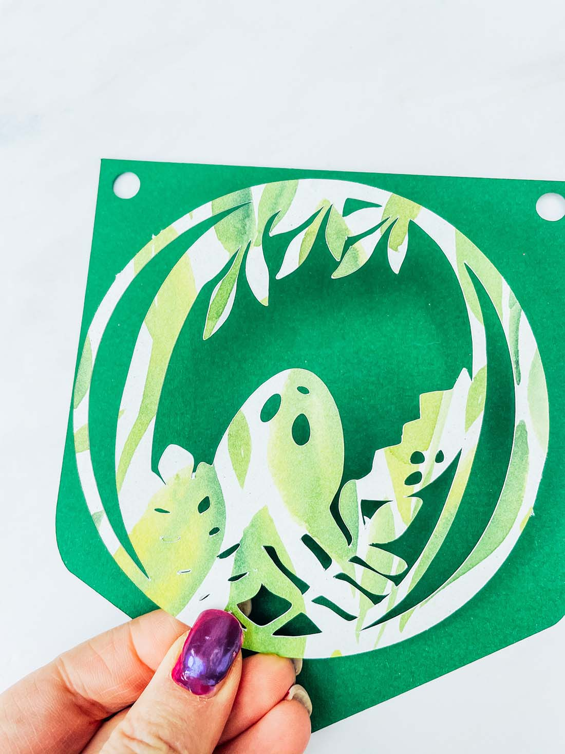 Dinosaur Alphabet and numbers for Creating diy home projects for childrens bedrooms