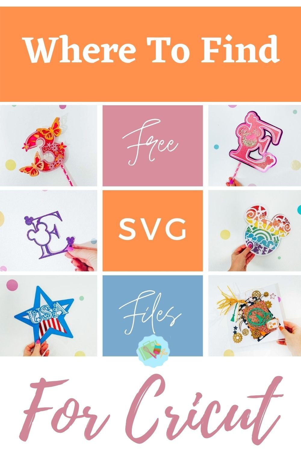 Where to find Free SVG Files For Cricut -2